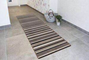 alfombra pasillo andiamo