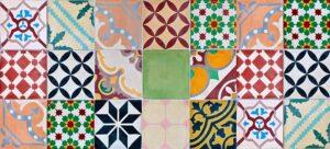 alfombra vinílica d'carpet