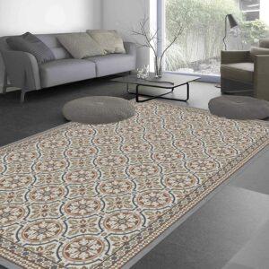 alfombra vinílica vilber