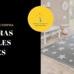 Mejores Alfombras Infantiles Lavables - Guía De Compra