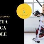 Mejores Bicicletas Estáticas Plegables - Análisis