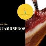 Mejores Cuchillos Jamoneros - Marcas - Precios