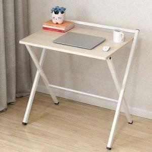 escritorio plegable alpqq
