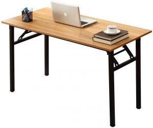 escritorio plegable dland home