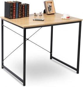 escritorio plegable woltu