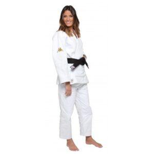 kimono judo kappa