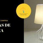 Mejores Lámparas De Mesa Ikea - Guía De  Compra