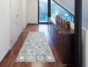 alfombra de cocina vilver