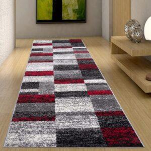 mejor alfombra de pasillo recomendada