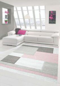 mejor alfombra juvenil reomendada