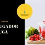 Mejor Centrifugador De Lechuga - Análisis