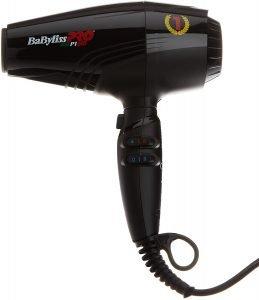 mejor secador de pelo babyliss recomendado