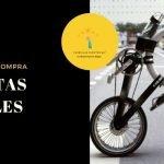 Mejores Bicicletas Plegables - Análisis