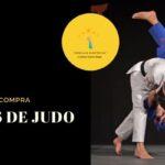 Mejores Kimonos De Judo - Guía Comparativa