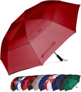paraguas plegable eono