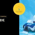 Mejores Robots De Piscina - Guía De Compra