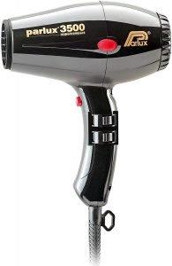 secador de pelo supercompact 2800