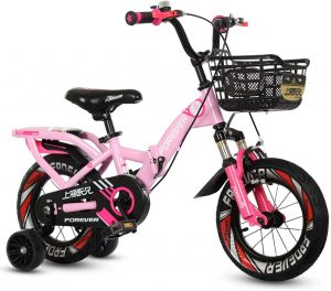 tcgyx bicicleta plegable