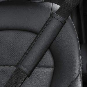 almohadilla para cinturón cofit