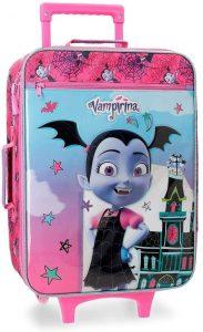 disney maleta infantil