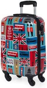 itaca maleta juvenil