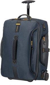 maleta con ruedas somsonite
