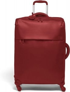 maleta original lipault
