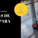 Mejores Maletas De Viaje Para Niños - Guía De Compra