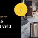 Mejores Maletas John Travel - Guía De Compra
