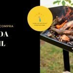 Mejores Barbacoas Portátil - Guía De Compra