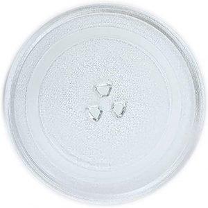 recamania plato microondas