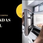 Mejor Microondas Sin Grill - Análisis