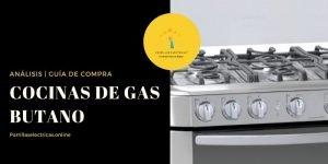 mejores cocinas de gas butano (1)