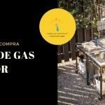 Mejores Cocinas De Gas De Uso Exterior - Análisis