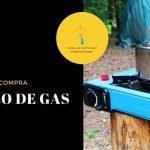 Mejor Hornillo de Gas  - Análisis