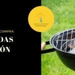 Mejores Barbacoas De Carbón - Guía De  Compra
