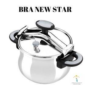olla bra new star