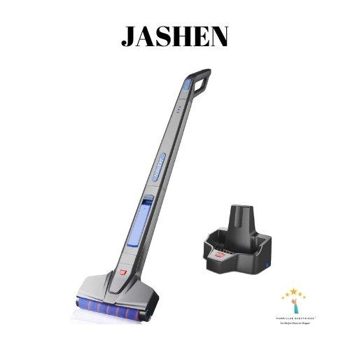 3. Jashen Fregona electrica sin Cable