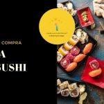 Mejor Kit Para Hacer Sushi - Análisis