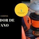 Mejor Regulador de Gas Butano - Análisis