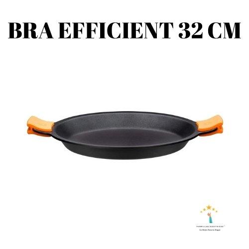 4. BRA Efficient 32 cm