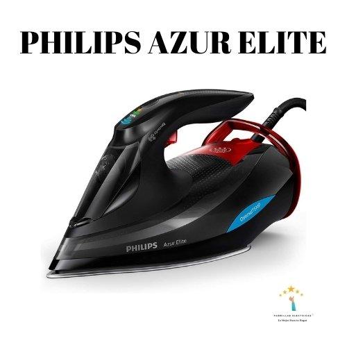 5. PHILIPS AZUR ELITE GC 5037/80