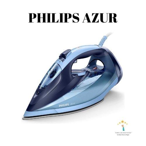 4. PHILIPS AZUR GC 4564/20