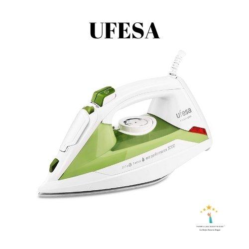 1. UFESA PV 3500 ECO
