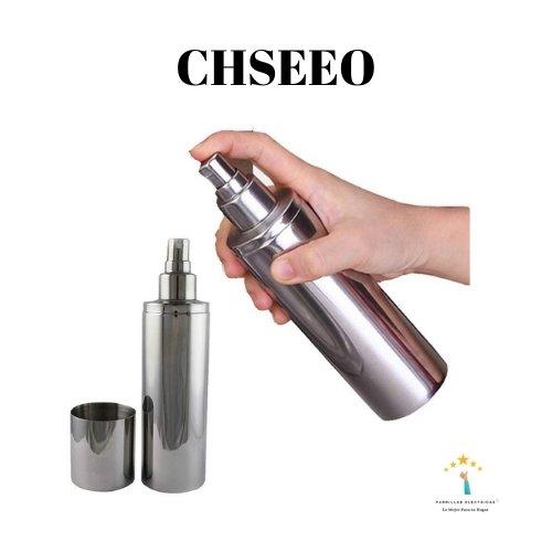 3. CHSEEO Pulverizador Aceite