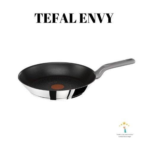 5.  Tefal Envy