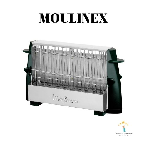 2. Moulinex