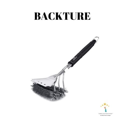 5. Backture