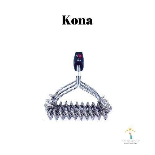 2. Kona Safe