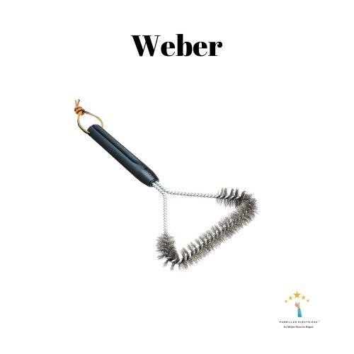 4. Weber